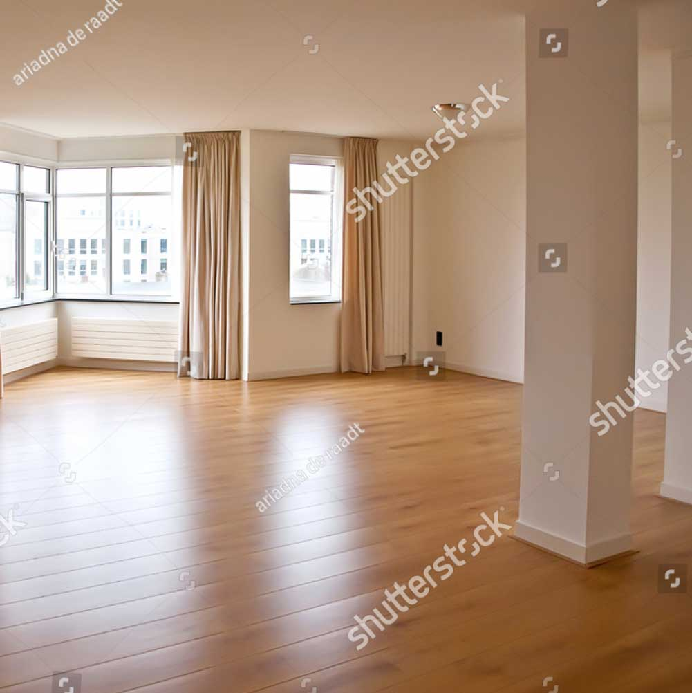 stock-photo-interior-of-empty-living-space-63423499